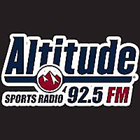 Altitude Sports Radio | Game Replays and Highlights