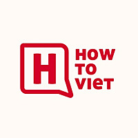Southern Vietnamese Lessons | HowToVietnamese