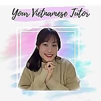 Your Vietnamese Tutor