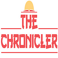The Chronicler