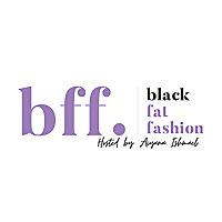 Black Fat Fashion