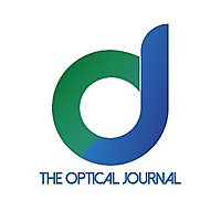 The Optical Journal » Eyewear