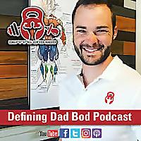 Defining Dad Bod