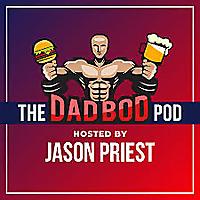 THE Dad Bod Pod