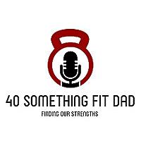 40something Fit Dad
