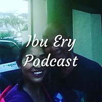 Ibu Ery Podcast