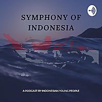 Symphony Of Indonesia