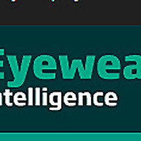 Eyewear Intelligence