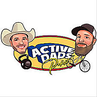 Active Dads Podcast