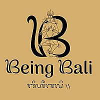 Being Bali