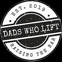 Dads Who Lift Podcast