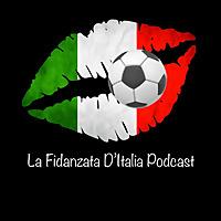La Fidanzata D'Italia Podcast