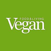 Vegan Food & Living » Pasta