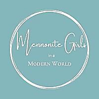 Mennonite Girls in a Modern World