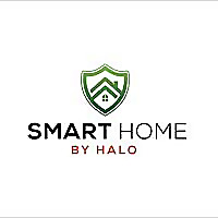 Smart Home By Halo