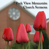 Park View Mennonite Church