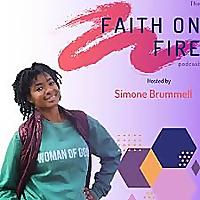Faith on FIRE