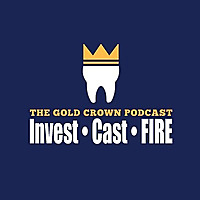 The Gold Crown Podcast