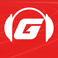 Gill Athletics | Track and Field Connections