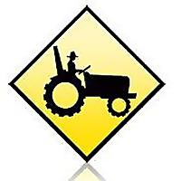 TractorByNet.com Forum