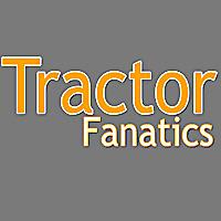 Tractor Fanatics
