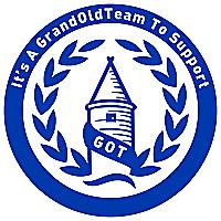 GrandOldTeam Forum
