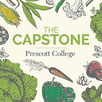 The Capstone