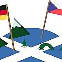 Continentals in Scotland