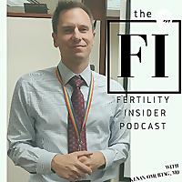 The Fertility Insider