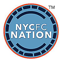 NYCFC Podcast