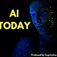 AI Today Podcast
