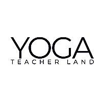Yoga Teacher Land