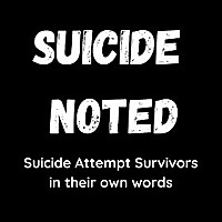 Suicide Noted