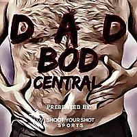 Dad Bod Central