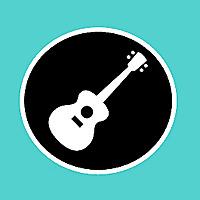 Alex's Music Blog