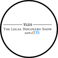 The Legal Discovery Show