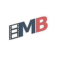 Movieboogie