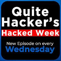 Hacked Week