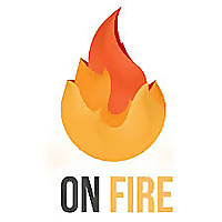 On FIRE Podcast | Financial Independence