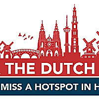 Ask The Dutch Guy