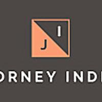 Journey India