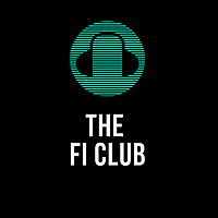 The FI Club | Financial Independence Podcast