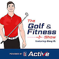 The Golf & Fitness Show