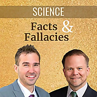 Science Facts & Fallacies
