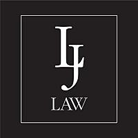 LJ Law
