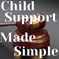 Child Support Made Simple