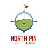 North Pin Performance