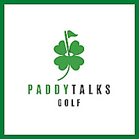 PaddyTalks Golf