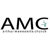 Arthur Mennonite Church