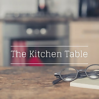 The Kitchen Table | The Pacific Institute Canada
